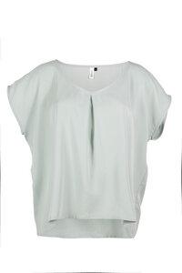 T-Shirt ROUSE - Lovjoi