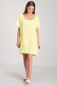 Dress BIRSLEY - Lovjoi