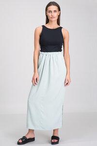 Skirt LECALE - Lovjoi