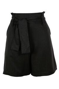 Shorts BRELLAY - Lovjoi