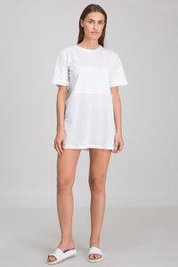 T-Shirt LEWES - Lovjoi