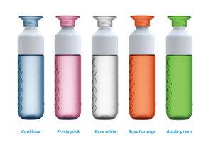 Original Dopper Wasserflasche - Dopper