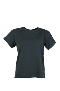 T-Shirt BOVY - Lovjoi