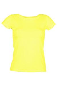 T-Shirt CRISSY - Lovjoi