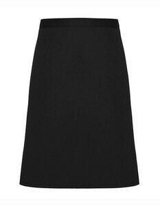 Hüftschürze Mittellang (Fairtrade Baumwolle)  - Premier Workwear