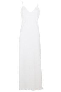 Dress AURELY - Lovjoi