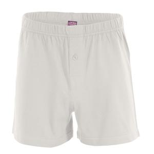 Boxer Shorts - Living Crafts