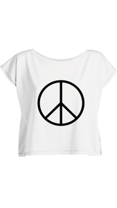 Peace Crop  - WarglBlarg!