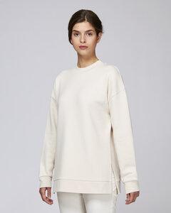 Langes Sweatshirt - Diamond-Army