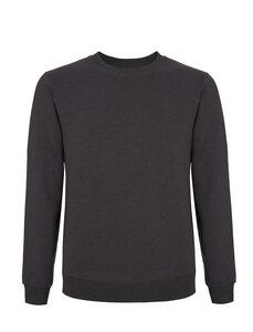 Unisex Standard Fitted Sweatshirt Alexis  - University of Soul