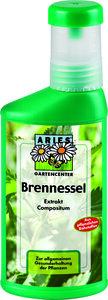 Aries Brennessel Extrakt Compositum.  - ARIES