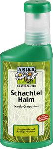 Aries Schachtelhalm Extrakt Compositum.  - ARIES