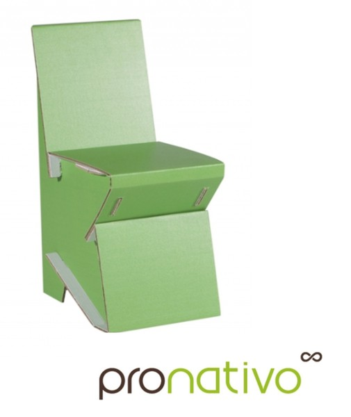 papp la papp papp la papp kinderstuhl 24 avocadostore. Black Bedroom Furniture Sets. Home Design Ideas