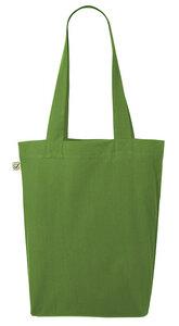 Organic Fashion Tote Bag - Continental Clothing