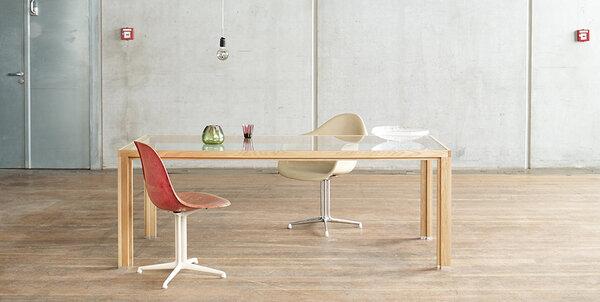 Tisch Skandinavisches Design skandinavisches design bei avocadostore de