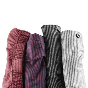 Living Crafts Boxer-Shorts, 2er-Pack - Living Crafts