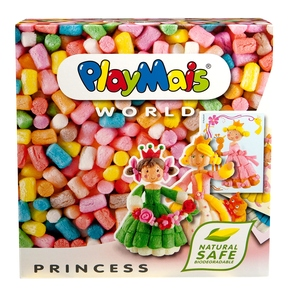 Playmais world princess - PlayMais