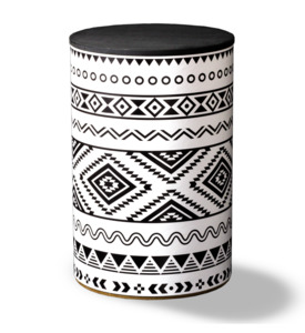 TONDO mit Design   rund:Stil - rund:Stil