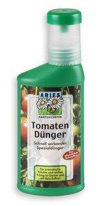 Organischer flüssiger Tomatendünger - ARIES