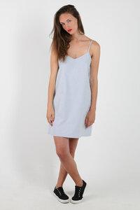 Kleid Enie - börd shört