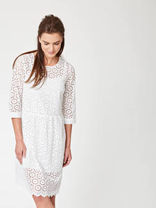 IRVETTE DRESS - Thought | Braintree
