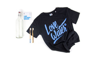 Love Water Set - HYDROPHIL
