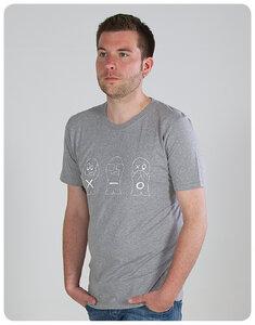 X-O 2013 - Trusted Fair Trade Clothing