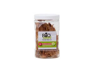 BIO Hähnchen- leckerlis 100 g - BioLeckerli