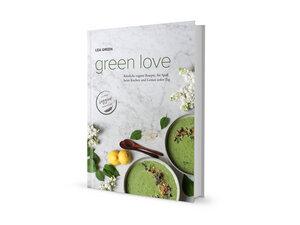 Green Love - GrünerSinn-Verlag