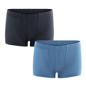 Boxer Shorts - Living Crafts