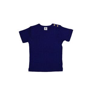 T-Shirt Zypern - Leela Cotton
