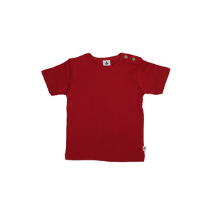T-Shirt Bremer - Leela Cotton