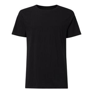 ThokkThokk TT02 T-Shirt black - THOKKTHOKK