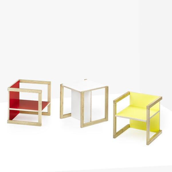 livendor kinderstuhl jynx avocadostore. Black Bedroom Furniture Sets. Home Design Ideas