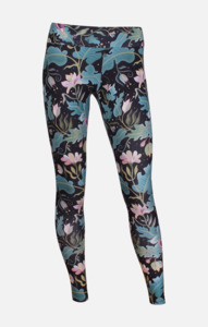 OGNX Leggings Jungle - OGNX