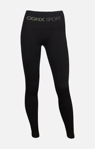 OGNX COMPRESSION TIGHTS - OGNX