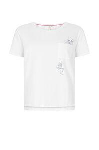 LEO Monkey T-Shirt - Komodo