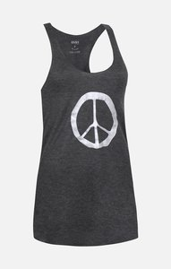 OGNX LOOSE TANK PEACE - OGNX