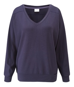 Batwing Jumper - Wellicious
