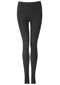 Stay Down Leggings - Wellicious