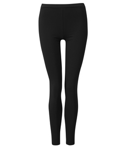 Easy Leggings - Wellicious