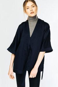 Kimono AVA - MYRKA studios