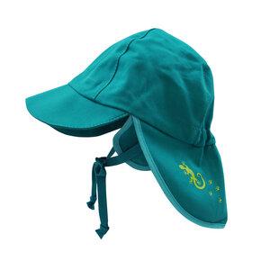 Sonnenhut Tom Gecko UV-Schutz - Pickapooh
