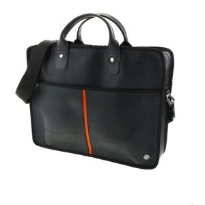 Jobs Laptoptasche 14 Zoll - orange - MoreThanHip