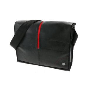 Obrero Plus 13.3' Laptoptasche - rot - MoreThanHip
