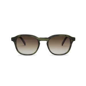 Sonnenbrille Lissabon - Dick Moby Sustainable Eyewear