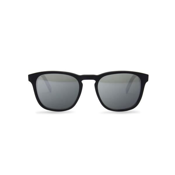 Dick Moby Sustainable Eyewear Sonnenbrille Marseille bubbles g4DsG6