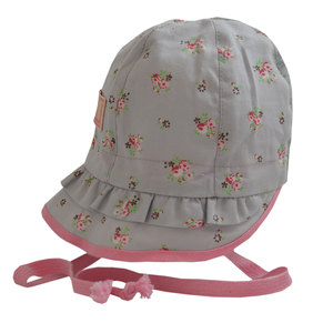 Mädchen Mütze Emma - Pickapooh
