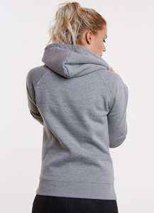 Into The Wild Hoodie GREY - merijula