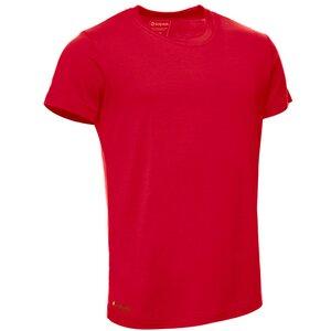 Kaipara Merino Shirt Kurzarm Regularfit 200 - Kaipara - Merino Sportswear